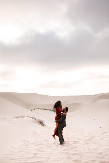 Sand-dune-engagement-kelliannephoto74