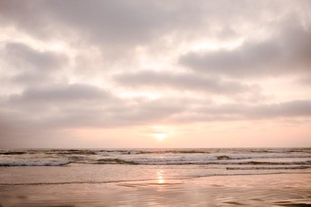 Sand-dune-engagement-kelliannephoto76