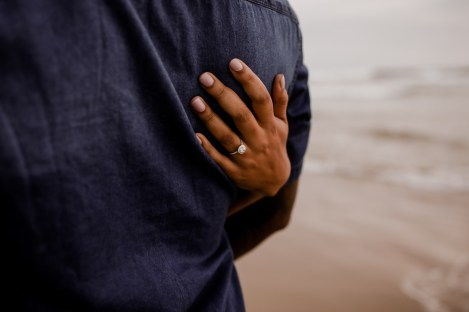Sand-dune-engagement-kelliannephoto83