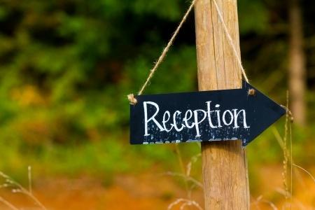 How Long Should Your Wedding Reception Last Kelli Burns