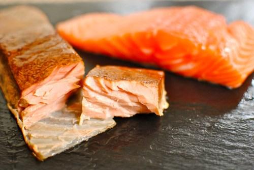 pittenweem hot smoked and fresh salmon