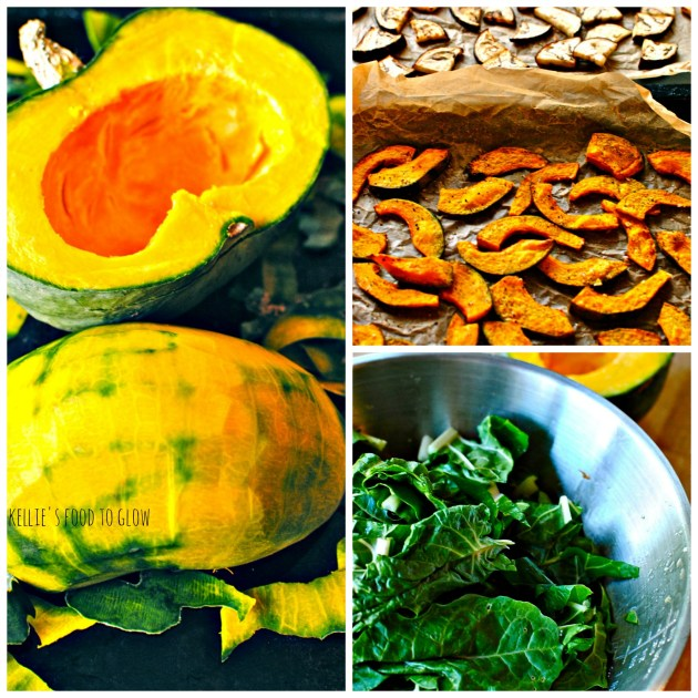 vegetable-gratin-ingredients