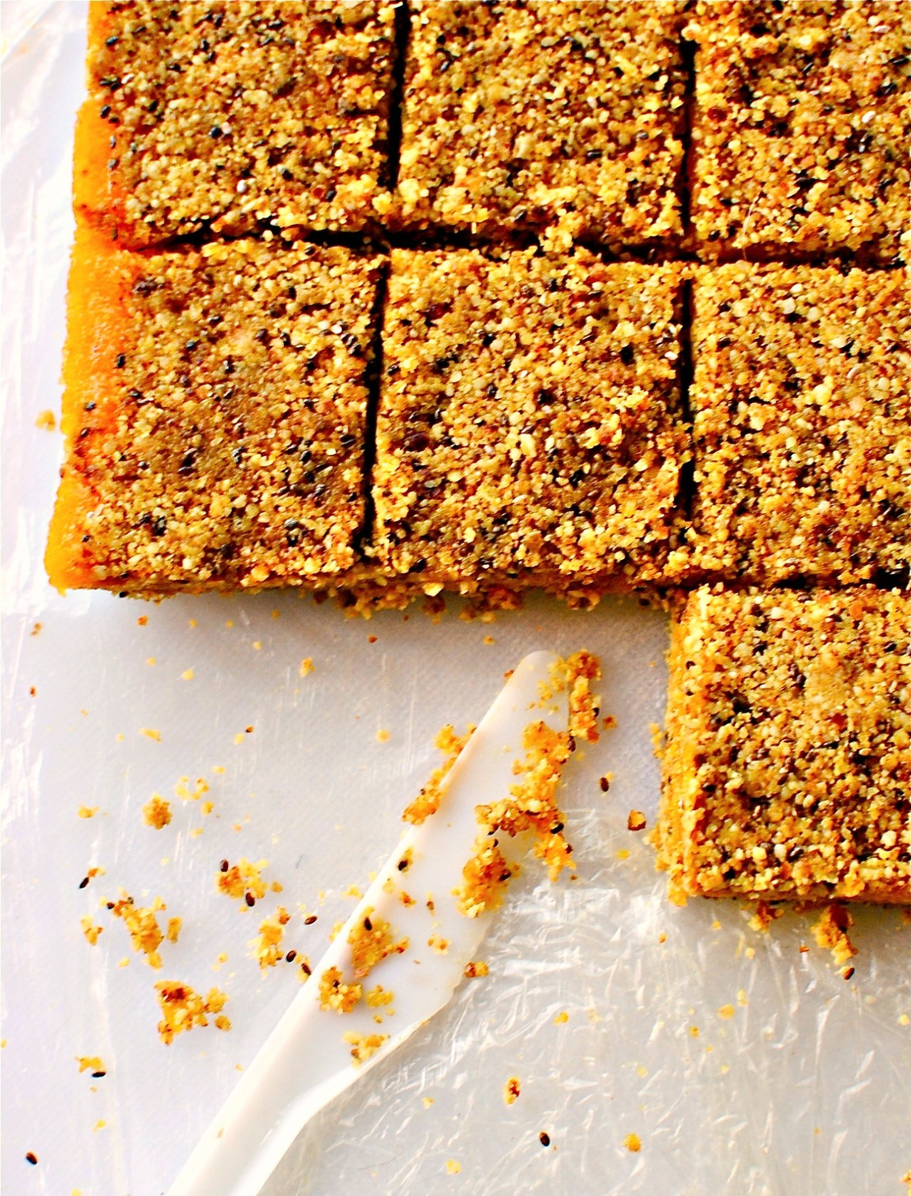 apricot-raw-bars-image