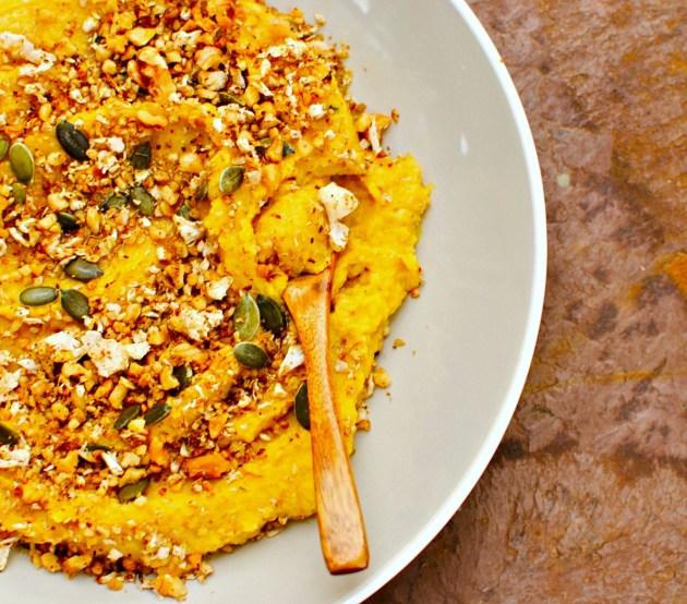 pumpkin-hummus-image