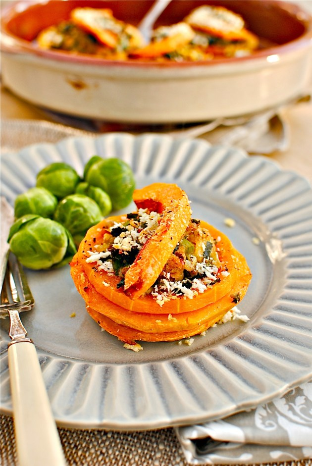 butternut-squash-stacks