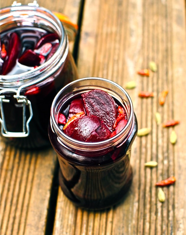 pickled-beets-image