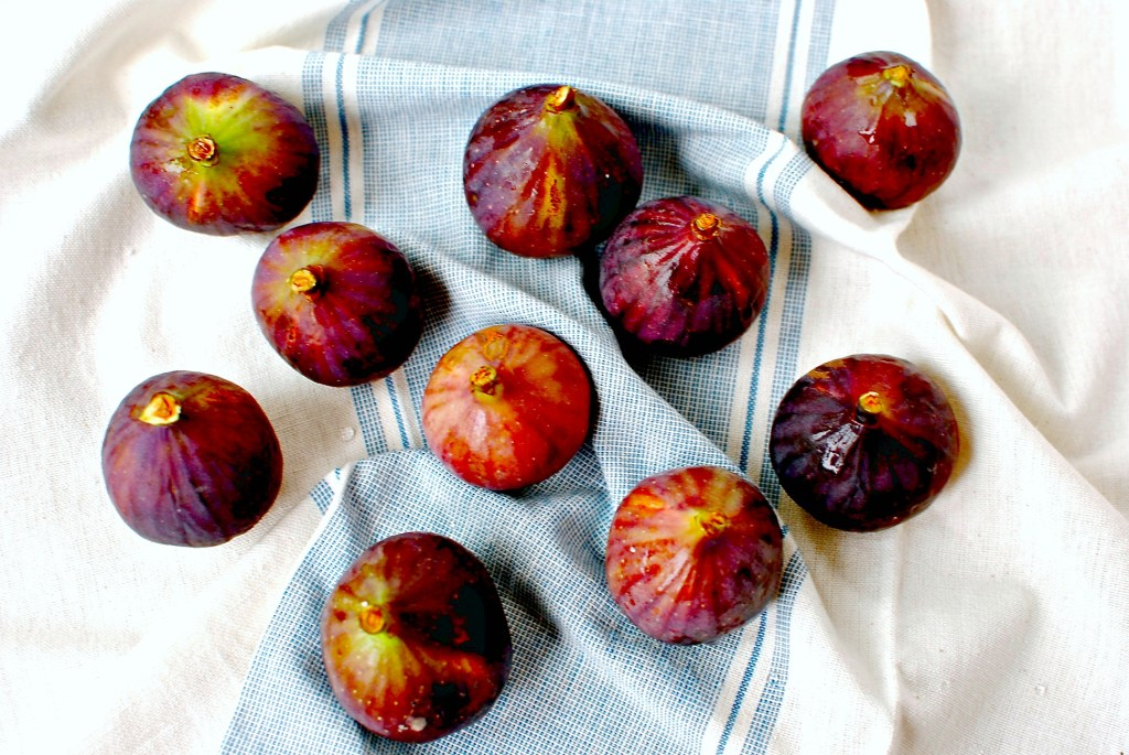 figs by food to glow