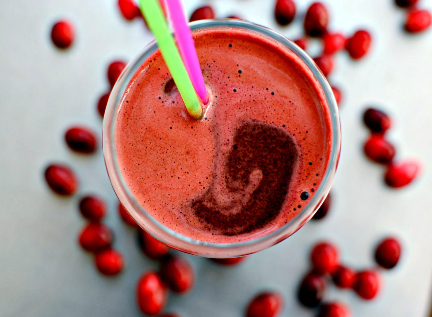 cranberrykalejuice3