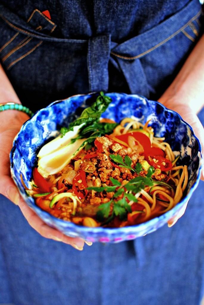 tofu-and-vegetable-dan-dan-noodles-by-food-to-glow