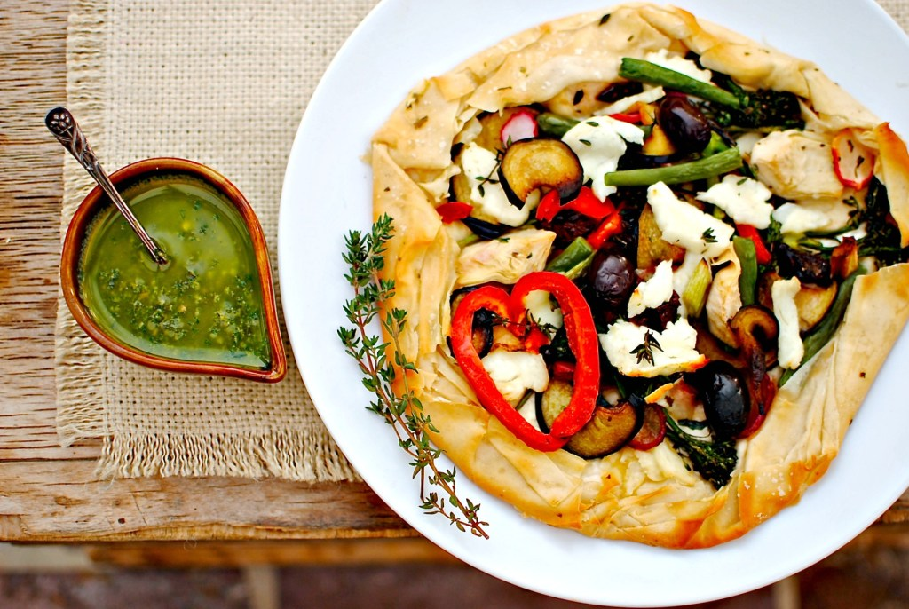 mediterranean-vegetable-galette-by-food-to-glow