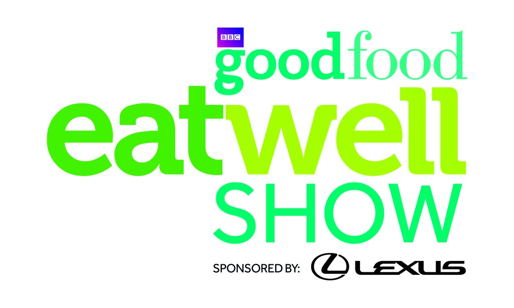 Eatwell show lexus