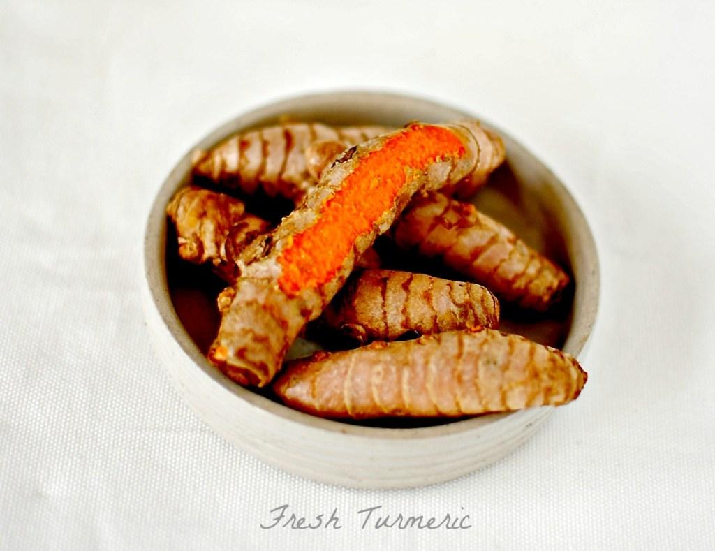 fresh-turmeric by food to glow