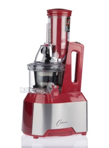 optimum-600-juicer