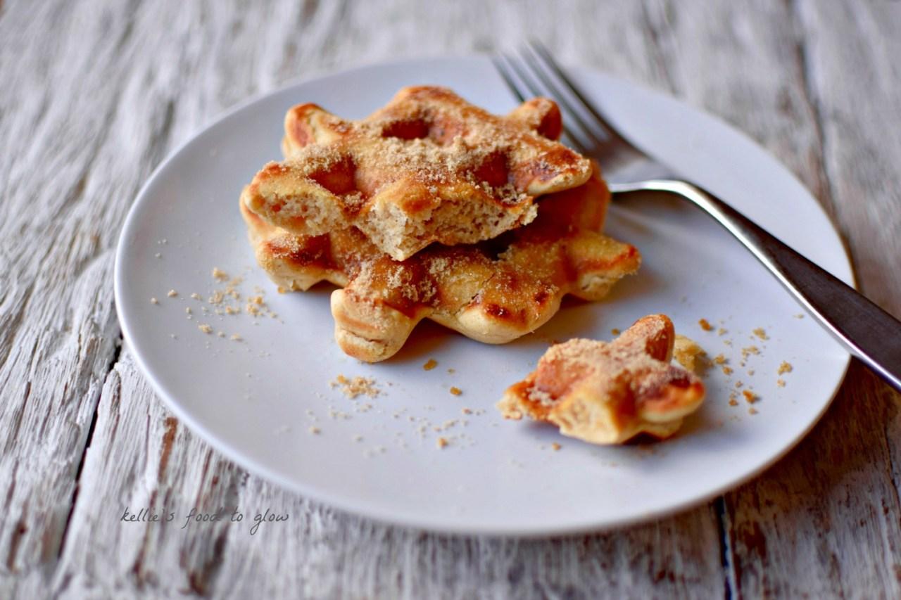doughnut-waffles-vegan-food-to-glow