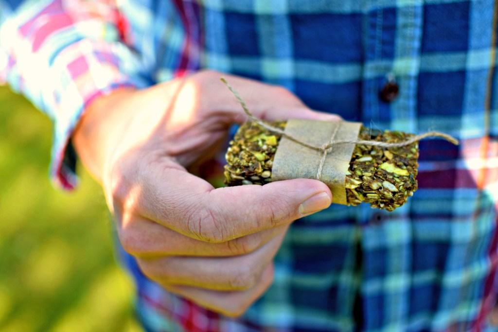 matcha-green-tea-granola-bars
