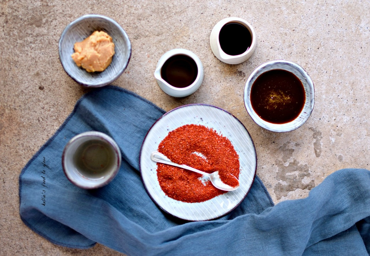 korean-red-pepper-paste-ingredients-gochujang