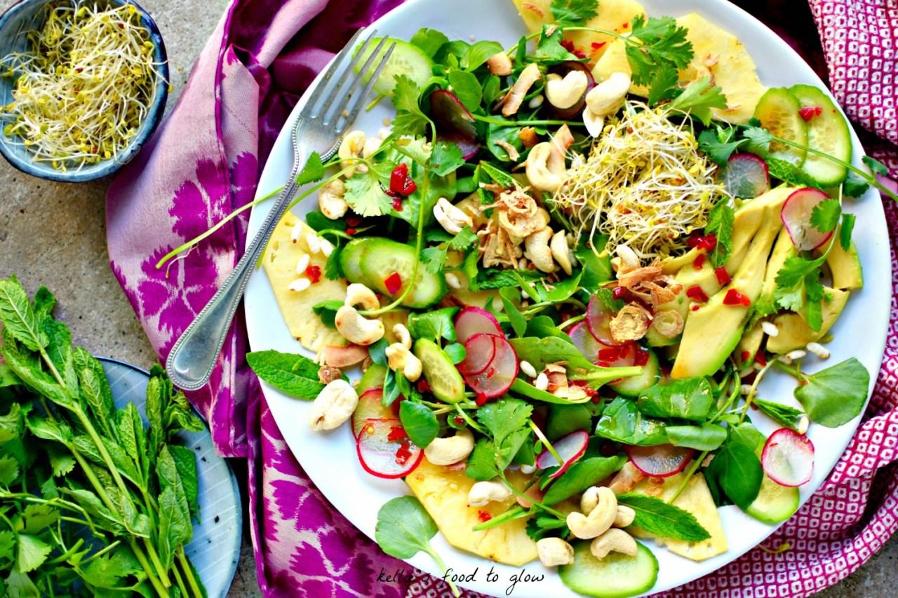 thai-salad5.jpg