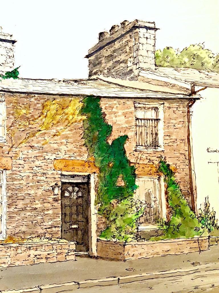cross-cottage-sketch-bob-anderson
