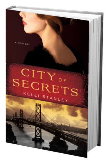 City-of-Secrets-large