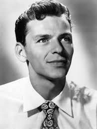 Young Sinatra