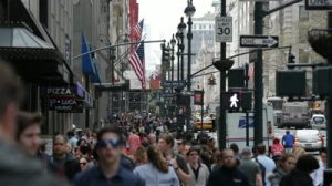 stock-footage-new-york-city-usa-march-crowds-in-rush-hour-people-traffic-commuters-new-york-city