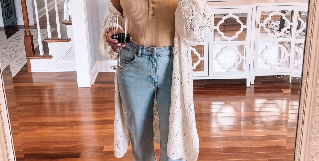 Happy Hour at Home & What to Wear