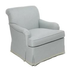 Kenton Fabric Sofa Parchment Hadley Tesco Chair  The Kellogg Collection