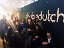 StartupCareerTrek_Doubledutch