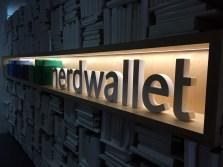 StartupCareerTrek_Nerdwallet