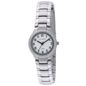 Naisten kellot edullisesti - Kelloliikekankare - Tilaa netistä ... 69490371b9