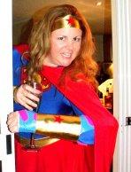 Super Mum!