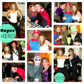 Rory's 40th Birthday Collage A-07