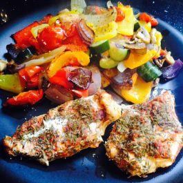 https://kellsslimmingworldadventure.wordpress.com/2015/06/07/recipe-thyme-chicken-with-rainbow-roasted-vegetables-sp/