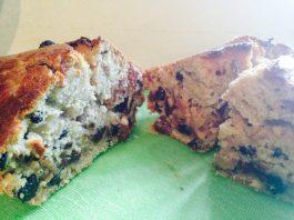 Fruity Tea Loaf (4.5 per slice): https://kellsslimmingworldadventure.wordpress.com/2015/09/02/recipe-review-fruity-tea-loaf/