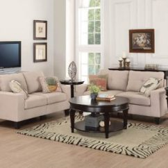 Accent Furniture For Living Room Old Fashioned Designs Archives Kellum S Store In Tallahassee