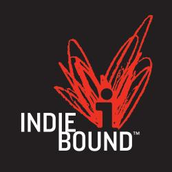 Image result for indiebound logo
