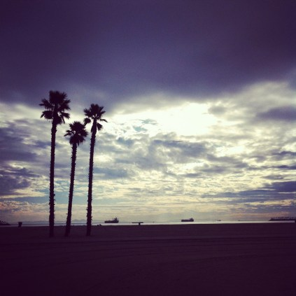 Long Beach 3