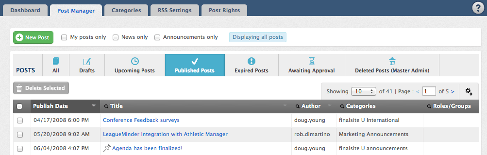 news-new-filter