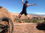 I <3 Moab