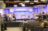 ihop prayer room live ihop kc prayer room live peenmedia com