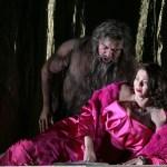 Nabucco duet
