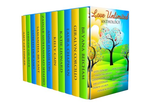 LoveUnlimited-3DBoxSet-Multi