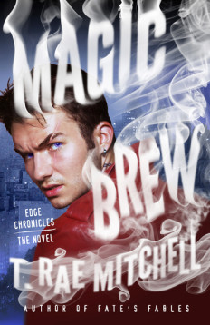 Magic_Brew_Cover 72dpi