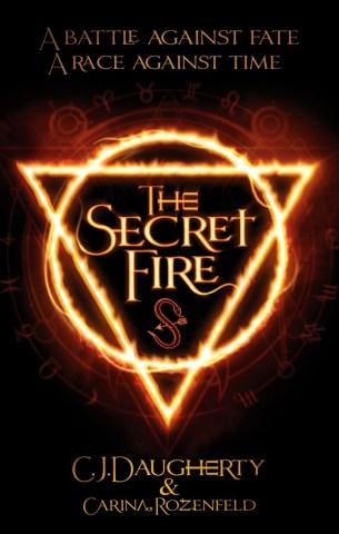 The-Secret-Fire-Final-651x1024