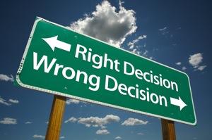 right-way-wrong-way2.jpg
