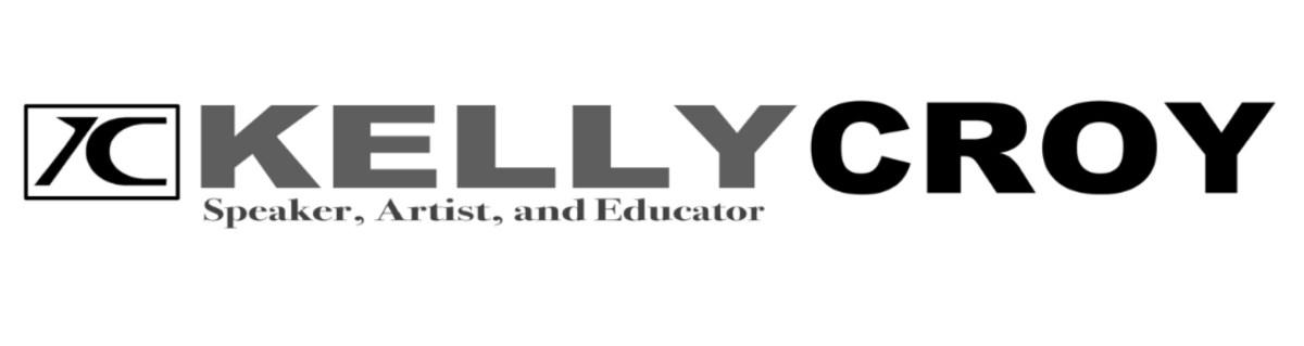 Kelly Croy Speaker Artist Educator