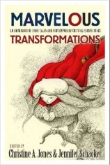 Marvellous Transformations