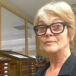 Deborah Barnett, College Printer