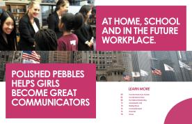 polished-pebbles-annual-report-2016-page-002
