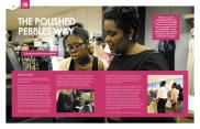 polished-pebbles-annual-report-2016-page-005